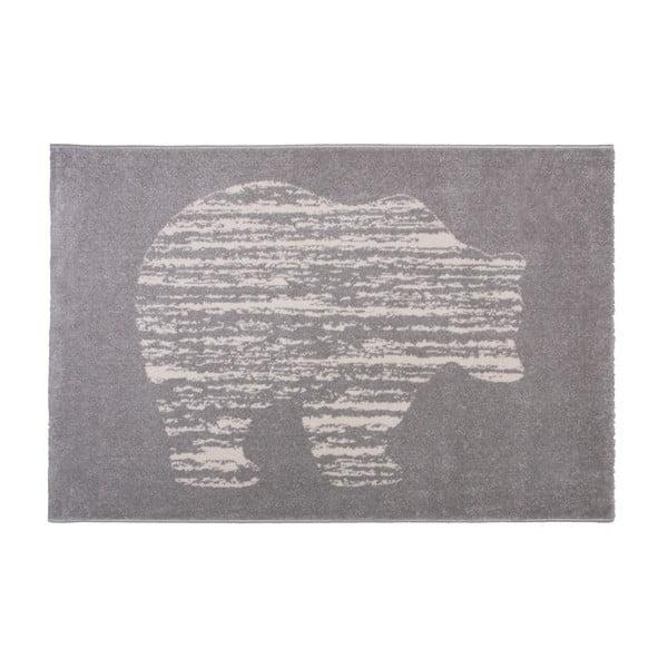Dywan dziecięcy Nono, 100x150 cm