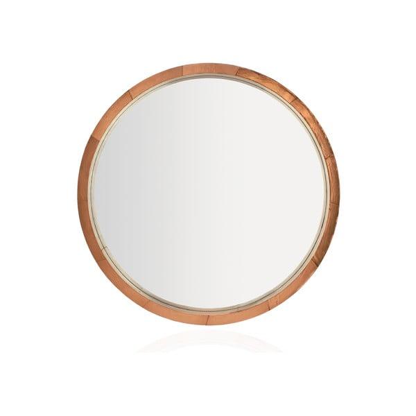 Lustro Copper, 79,5 cm