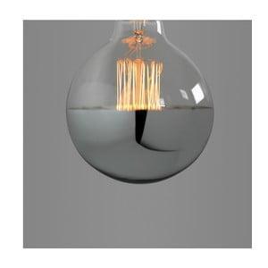 Żarówka Super Globe Silver Edison E27 40W