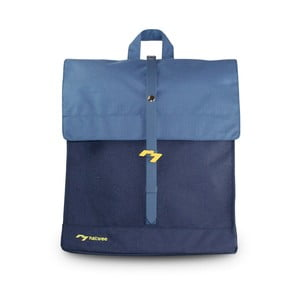 Niebieski plecak Natwee