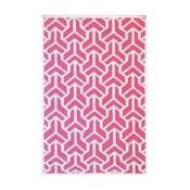 Dywan tkany ręcznie Kilim No. 169, 120x180 cm