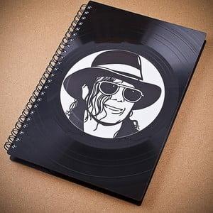 Organizer 2015 Michael Jackson