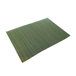 Bambusowa podkładka Bambum Servizio