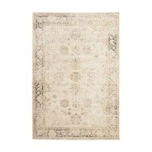 Dywan Peri, 121x170 cm