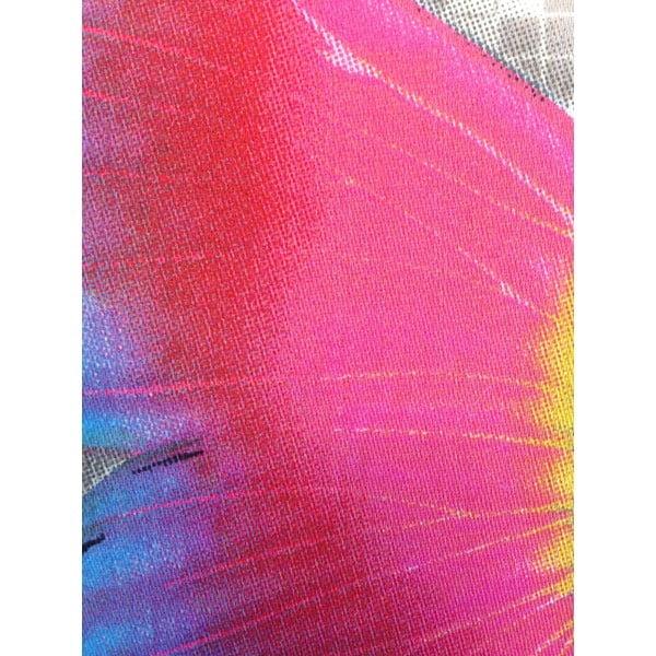 Pościel Butterfly, 240x200 cm