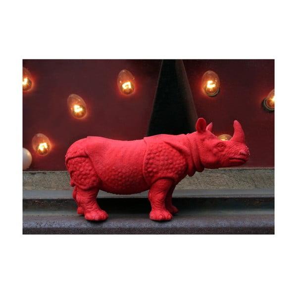 Gumka do mazania Rhino