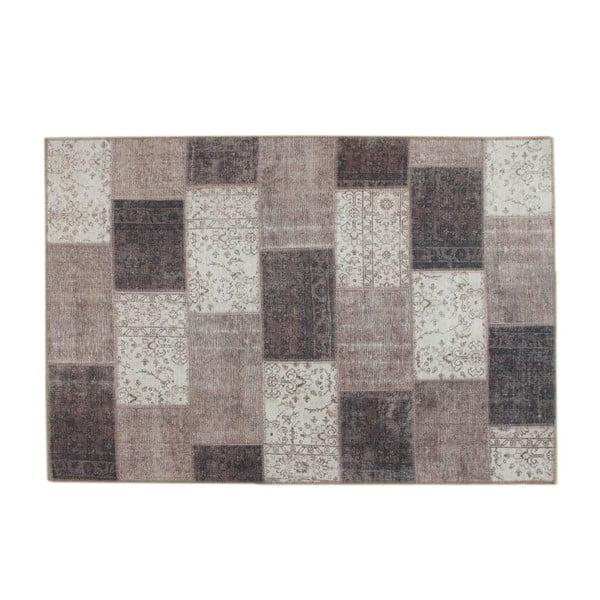 Dywan Chausiku Grey, 75x300 cm