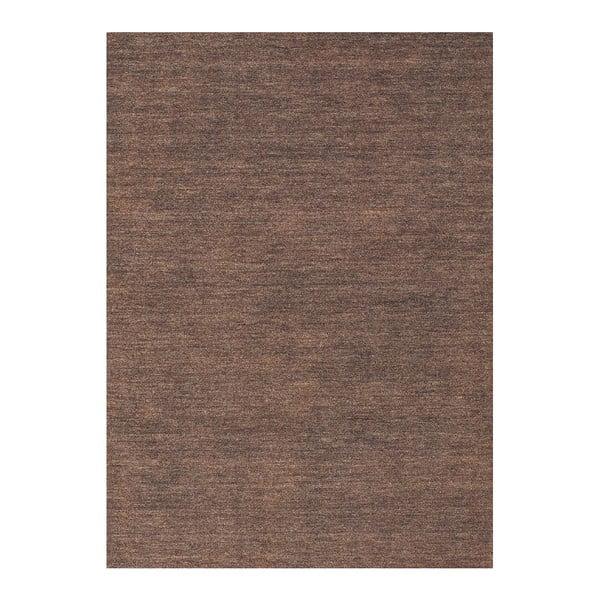 Wełniany dywan Annie, 170x240 cm