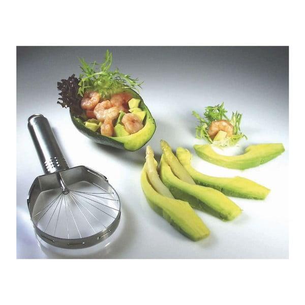 Krajarka do awokado Avocado Slicer