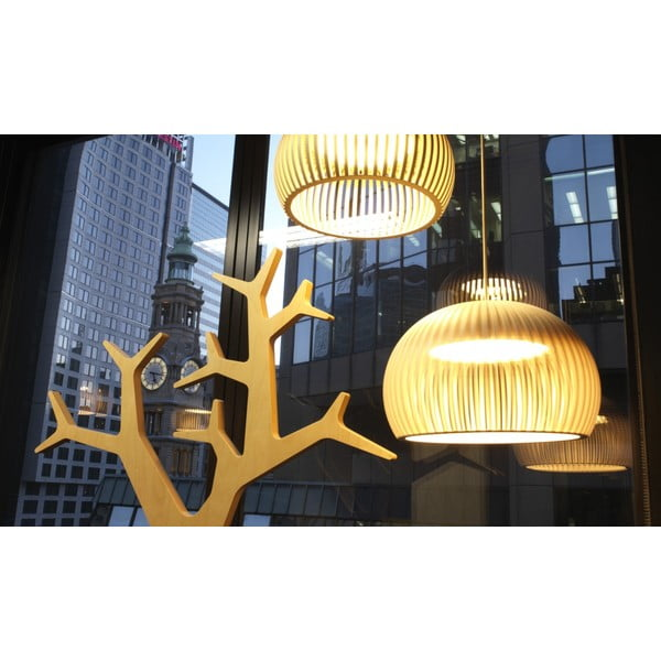 Lampa wisząca Atto 5000 Birch