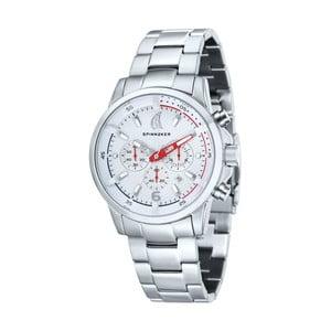 Zegarek męski Wheel & Winch SP5004-22