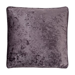 Poduszka Senda Dark Grey, 45x45 cm