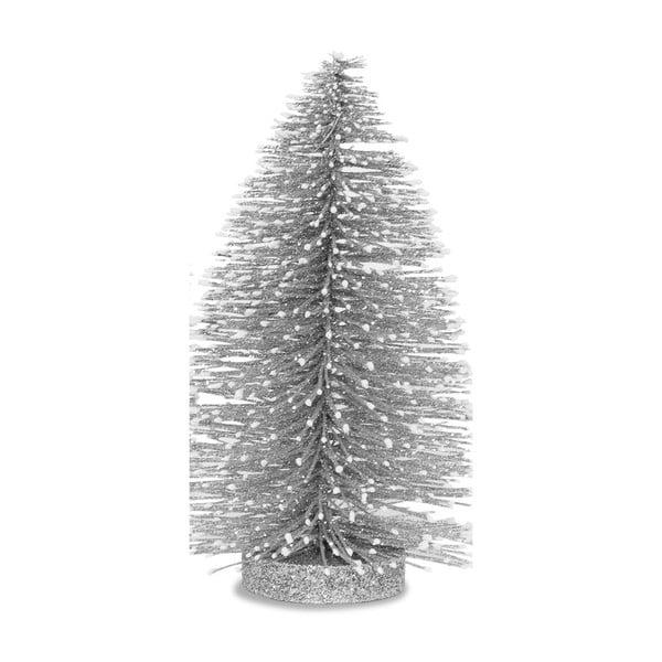 Choinka dekoracyjna Silver