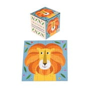 Puzzle 24 elementy Rex London Charlie The Lion