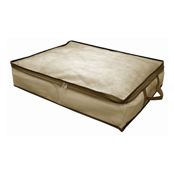 Pokrowiec ochronny pod łóżko Ordispace Tote