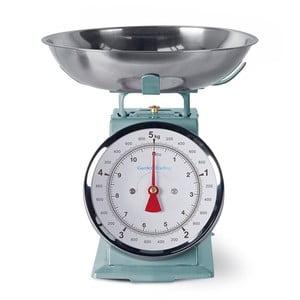 Waga kuchenna Scale
