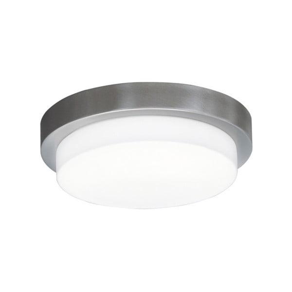 Lampa sufitowa Sofya