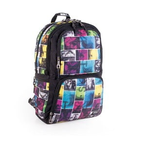 Plecak Skpat-T Backpack Mosaic