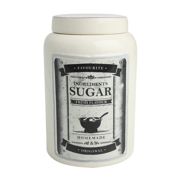 Ceramiczna cukierniczka Favourite Ingredients