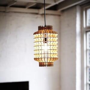 Lampa The Lantern