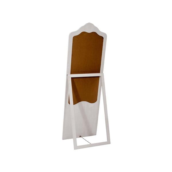 Lustro stojące Mirror in Door