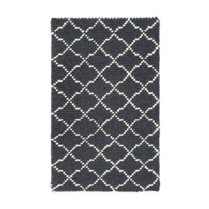 Dywan ręcznie tkany Kensington, 150x240 cm