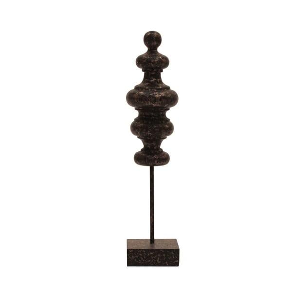 Rzeźba Balustrades, 44 cm