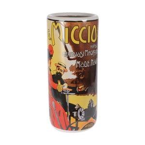 Ceramiczny parasolnik InArt Miccio
