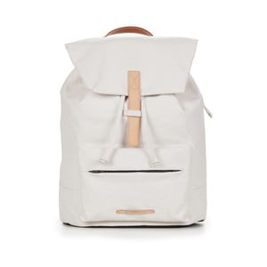"""Biały   plecak Rawrow 512, 15"""""""