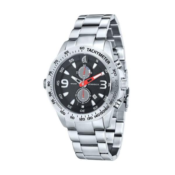 Zegarek męski Helium 11