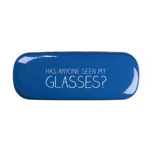 Etui na okulary Happy Jackson My Glasses?