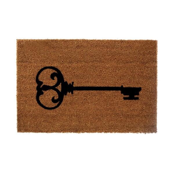 Wycieraczka Key, 40x60 cm