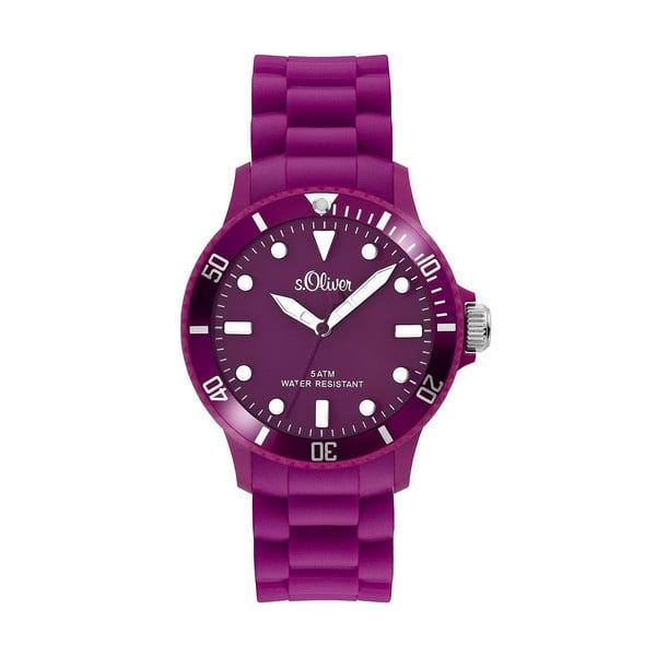 Zegarek s.Oliver SO-2302-PQ