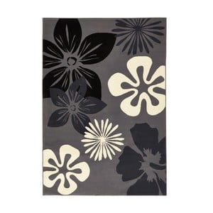 Dywan Hanse Home Gloria Flower Rain, 80x150 cm