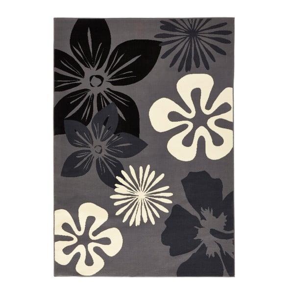Dywan Hanse Home Gloria Flower Rain, 160x230 cm