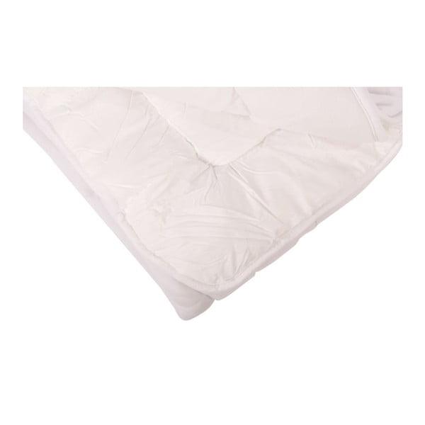 Kołdra Confort Bi, 240x260 cm