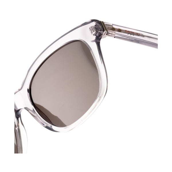 Męskie okulary przeciwsłoneczne GANT Fred Green