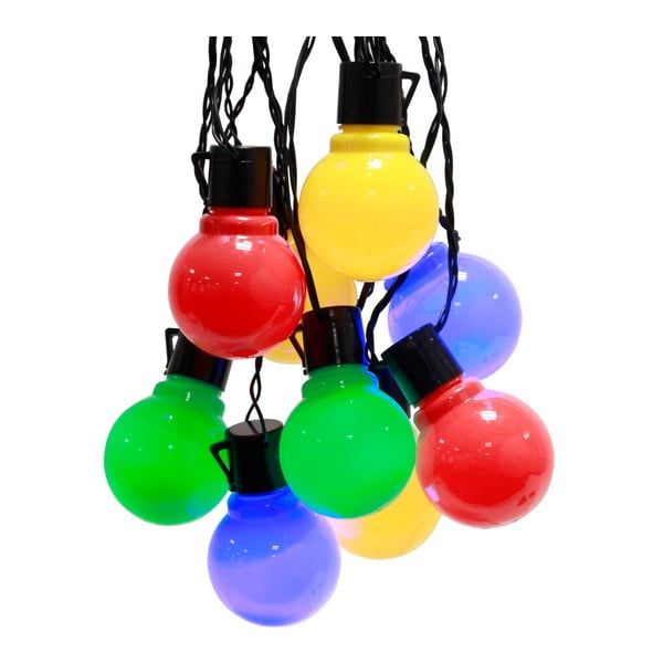 Lampa Party Lights Meet Up, 60 mm