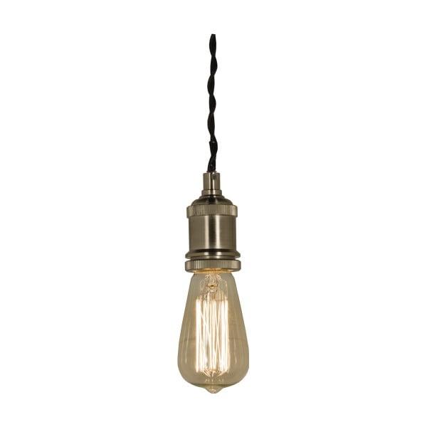 Żyrandol Aneta Wermland Light