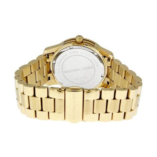 Zegarek Michael Kors MK5160