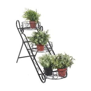 Kwietnik ogrodowy ADDU Plant Stand