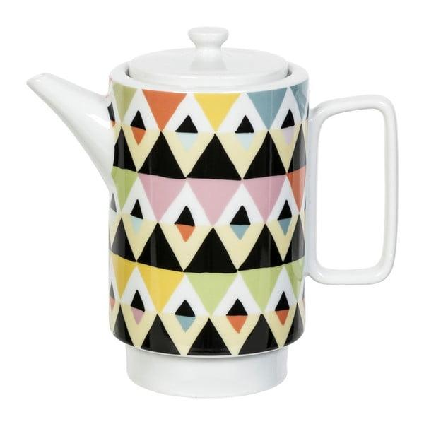 Dzbanek do herbaty Viva, 1000 ml