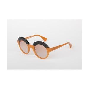 Damskie okulary przeciwsłoneczne Silvian Heach Toffee Wonka