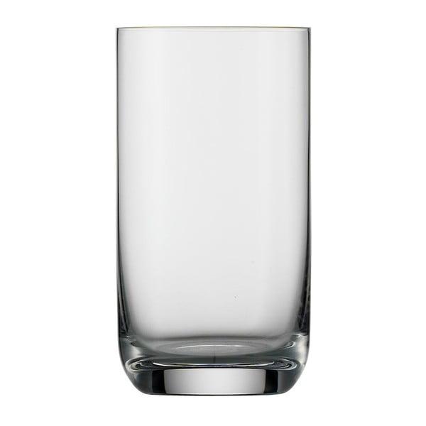 Zestaw 6 kieliszków Grandezza Tumbler, 265 ml