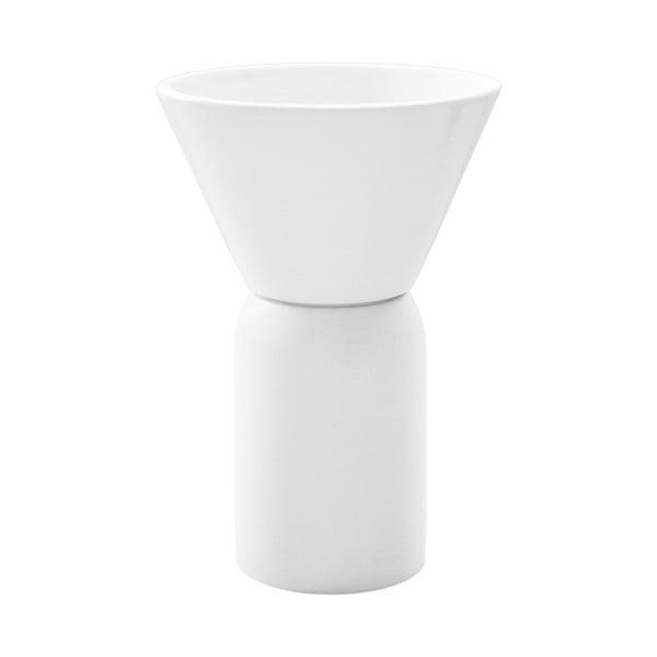 Lampa zapachowa Profumatore, biała