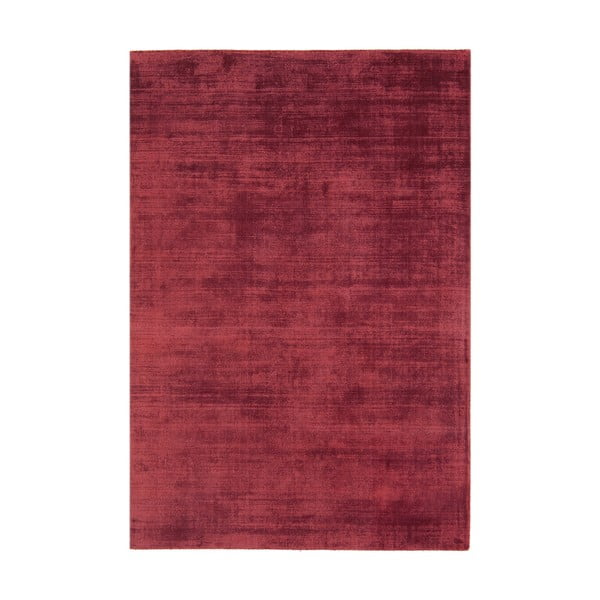 Dywan Blade Berry, 120x170 cm