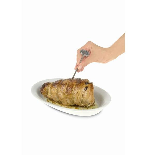 Termometr do pieczenia mięsa Genietti