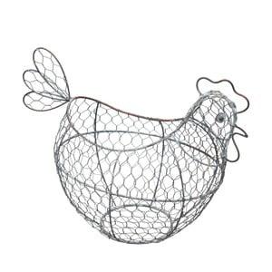 Koszyk na jajka Kitchencraft