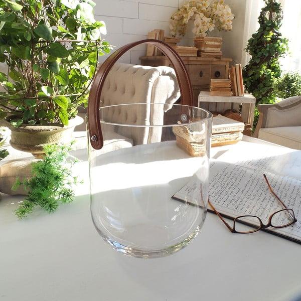 Lampion Living Glass