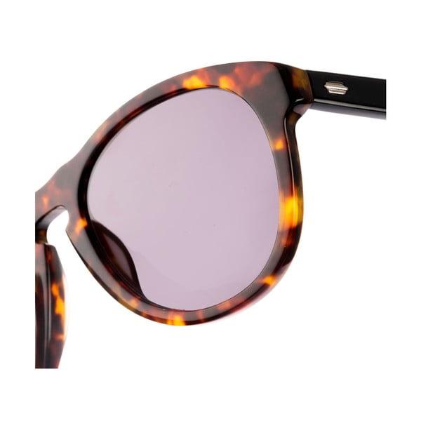 Męskie okulary przeciwsłoneczne GANT Mike Brown